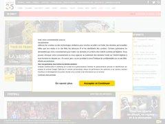 avis sport365.fr