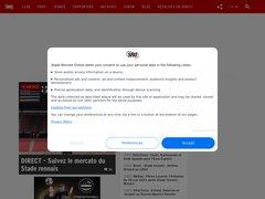avis stade-rennais-online.com
