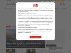actualité du marché de l'immobilier sur sudouest.fr