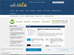 avis sxminfo.fr
