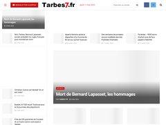 avis tarbes7.fr