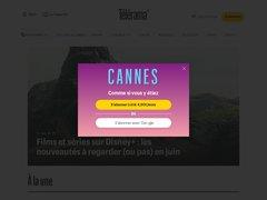 avis telerama.fr