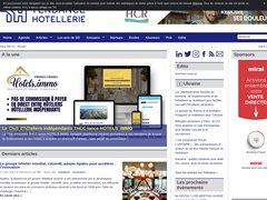 avis tendancehotellerie.fr