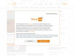 avis terre-net.fr