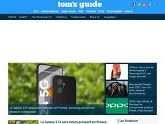 avis tomsguide.fr