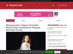 avis touleco-tarn.fr