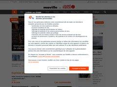 actualité du marché de l'immobilier sur toulon.maville.com