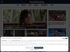 avis toutelatele.com