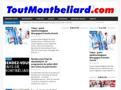 avis toutmontbeliard.com