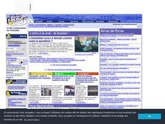 actualité du marché de l'immobilier sur universimmo.com