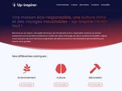avis up-inspirer.fr