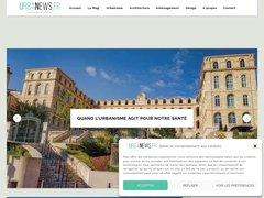 actualité du marché de l'immobilier sur urbanews.fr
