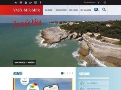 actualité du marché de l'immobilier sur vaux-sur-mer.fr