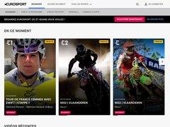 avis video.eurosport.fr