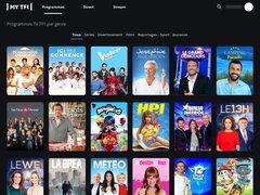 avis videos.tf1.fr