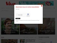 avis viva.presse.fr