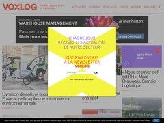 avis voxlog.fr