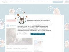 avis wamiz.com