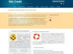 avis wiki-credit.fr