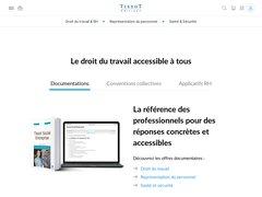 avis www2.editions-tissot.fr