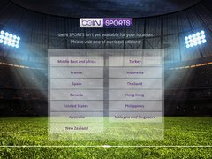 avis yourzone.beinsports.fr