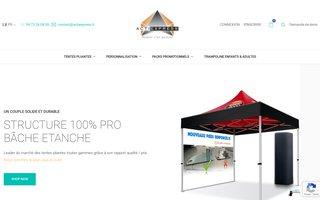Actiexpress