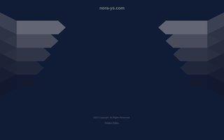 Devenez VDI de bijoux fantaisie chez Nora Ys