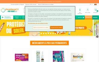 PharmaClic