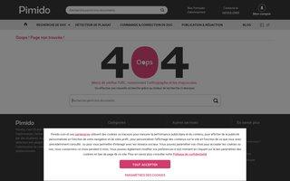 Oboulo.com : gagnez de l'argent en vendant vos documents