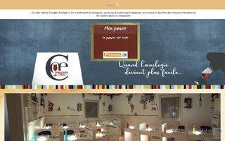 image du site https://www.oenanthiqueconseil.fr/