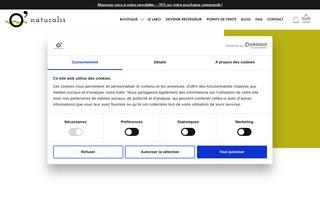 O'Naturalis
