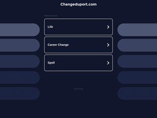 Détails : Comptoir central de l'or