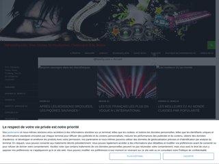 Détails : Infos DJing, conseils et Mix DJ : DJfrenchy
