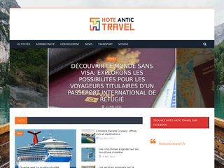 Détails : Guide accompagnateur de voyage en Inde