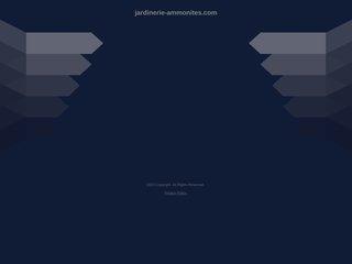 Jardinerie Saumur