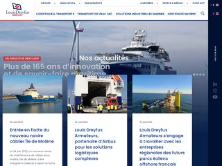 Détails : Ferry Gijon espagne
