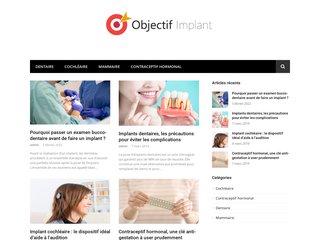 Détails : Clinique dentaire moins cher à l'Étranger