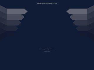 Détails : Oppidhome - Défiscalisation Malraux, Monuments Historiques