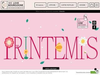 Détails : We love bourgogne : Où sortir en Bourgogne ?
