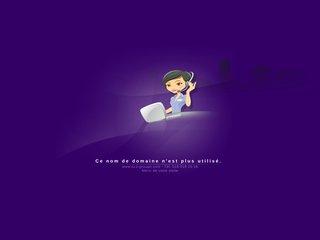 Agence Alain Abadie