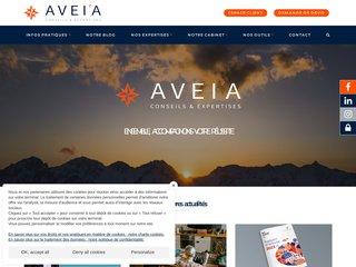 Détails : AGECOM Expertise Comptable Nancy
