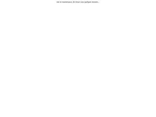Détails : Aide domicile Montpellier - Cœur Comédie Services