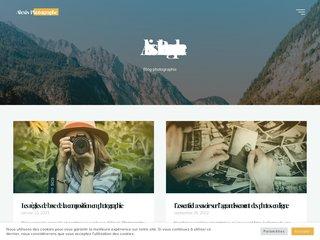 Détails : Alexis photographe Provence Cote d'azur