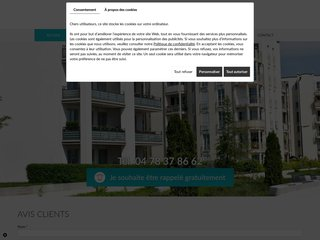 Détails : Apertise Conseil, cabinet d'ingénierie sociale à Lyon 7e
