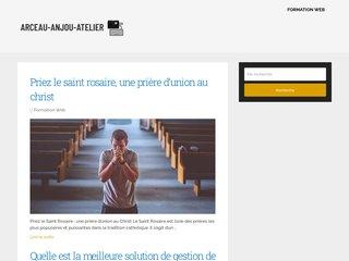 Détails : Entreprise DEEE