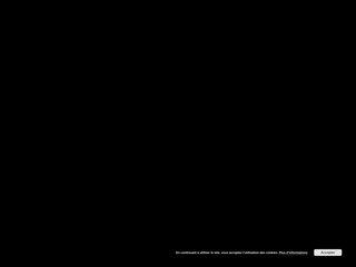 Détails : Maison kit bois