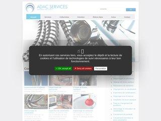 Entreprise de plomberie et d'assainissement Ile de France