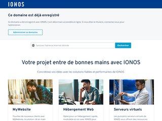Détails : At'Hippique votre Sellerie à Remiremont
