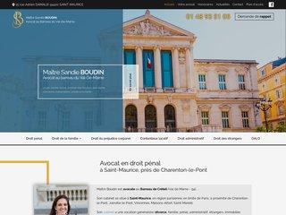 Détails : La résiliation de bail, les conseils de votre avocat à Créteil