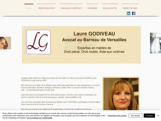 Détails : Avocat en recouvrement de créances à Nanterre